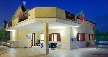 centro-di-fisioterapia-piscine-San-Pietro