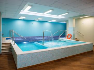 centro-di-fisioterapa-piscine-san-pietro-andria