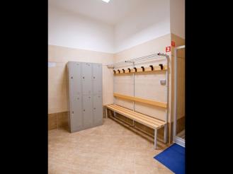 interno3-centro-di-fisioterapia-piscine-san-pietro-andria