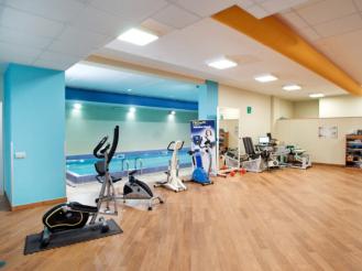 centro-di-fisioterapia-piscine-san-pietro-andria
