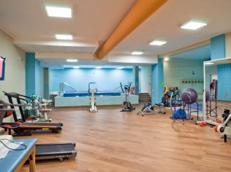 palestra2-centro-di-fisioterapia-piscine-andria