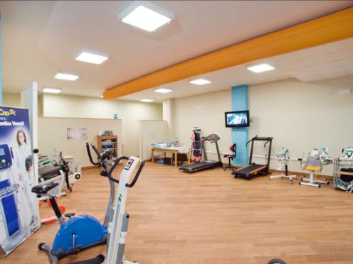 palestra3-centro-di-fisioterapia-piscine-andria