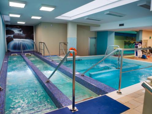 percorso-vascolare1-centro-di-fisioterapia-piscine-san-pietro-andria